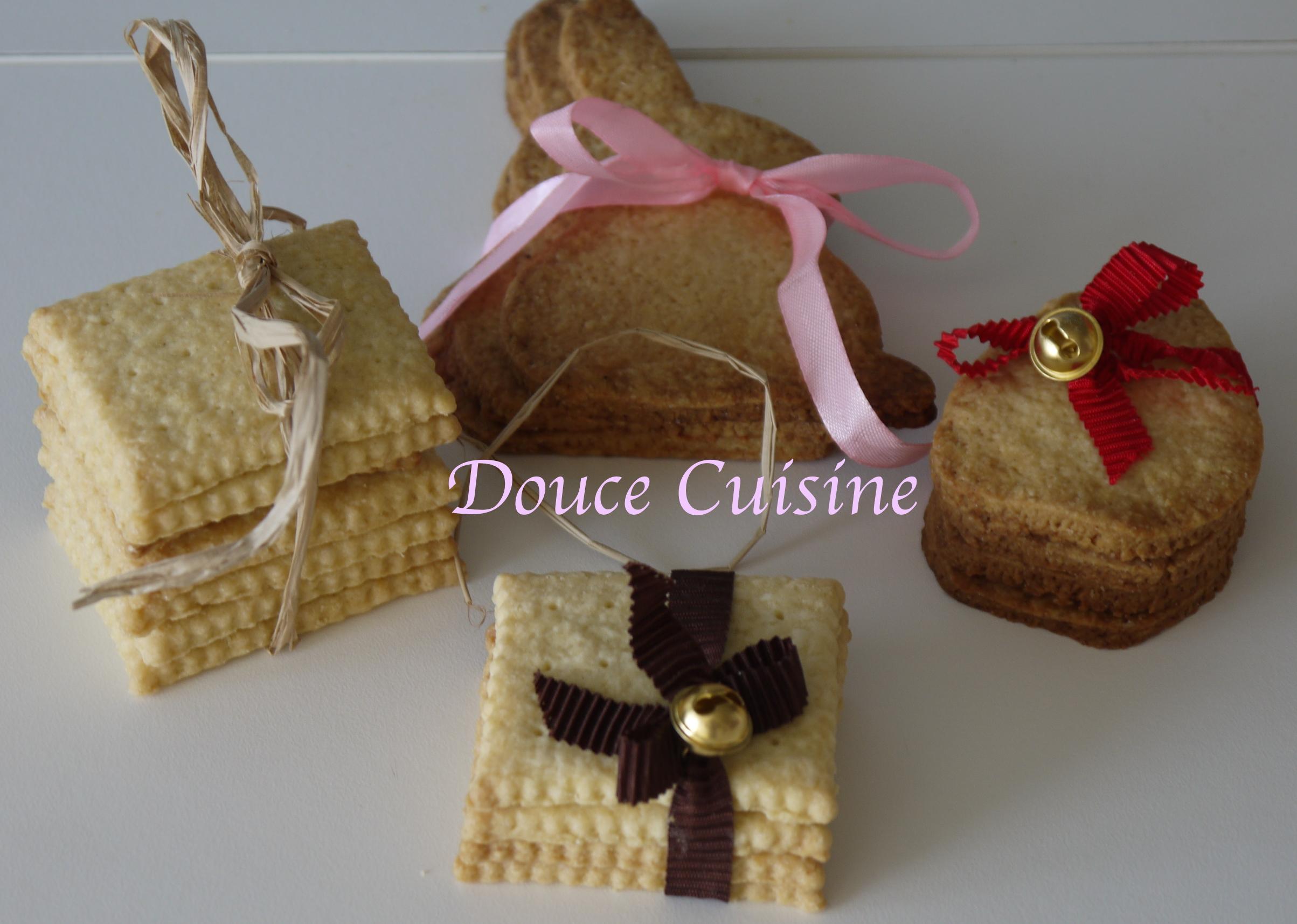 biscuits pour b b douce cuisine. Black Bedroom Furniture Sets. Home Design Ideas