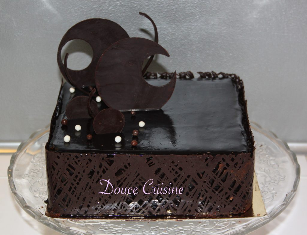 entremet-au-chocolat