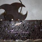 entremet-au-chocolat-5